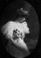 Ettie Grenfell