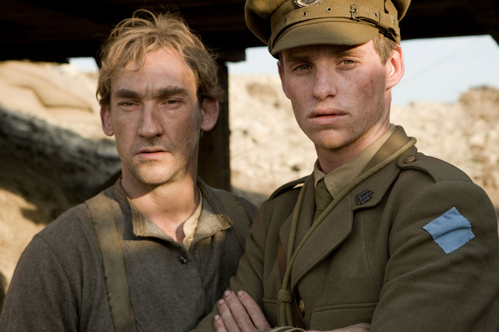 Birdsong bbc-tv adaptation